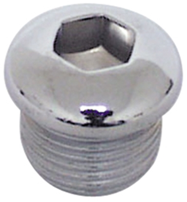 Picture of ENGINE TIMING HOLE PLUGS FOR ALL MODELS