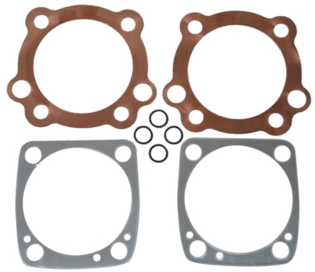 Picture for category Head Gaskets