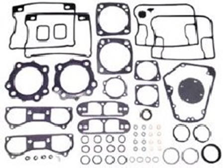 Picture for category Gasket & Seal Sets