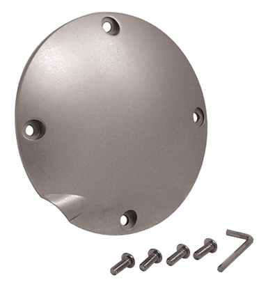 Picture of DOME SHAPED CLUTCH COVER FOR SPORTSTER