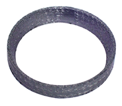 Picture of EXHAUST PORT GASKET FOR EVOLUTION & TWIN CAM