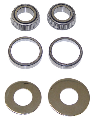 Picture of HEAD CUP BEARING AND RACE KIT