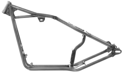 Picture of SPORTSTER STYLE RIGID FRAMES