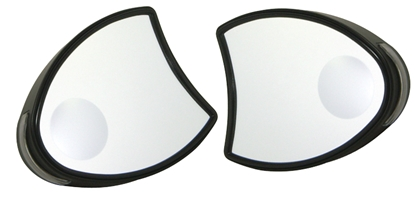Picture of FAIRING MOUNT MIRRORS FOR FLT MODELS