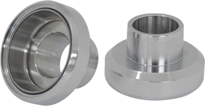 Picture of OE STYLE FORK CUPS FOR BIG TWIN
