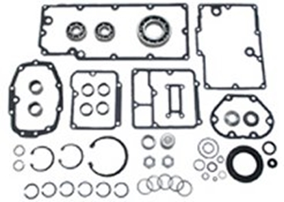 Picture of TRANSMISSION REBUILD KITS FOR BIG TWIN 5 & 6 SPEED