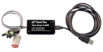 Picture of DIAGNOSTIC SCAN TOOLS FOR LATE MODELS