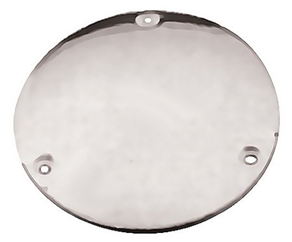 Picture of DOME SHAPED CLUTCH COVERS FOR BIG TWIN