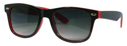 Picture of MID-USA LOGO SUNGLASSES