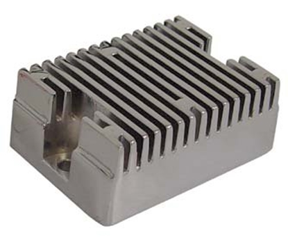 Picture of ELECTRONIC REGULATOR/RECTIFIERS  FOR BIG TWIN & SPORTSTER