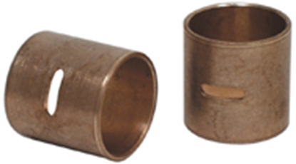 Picture of PISTON PIN BUSHINGS FOR TWIN CAM 88