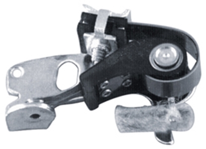 Picture of IGNITION POINTS FOR BIG TWIN & SPORTSTER