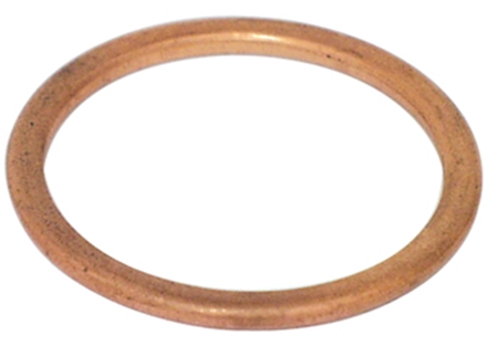 Picture for category Exhaust Clamps & Gaskets