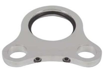 "Picture of BRACKETS FOR 2 5/8"" O.D. GAUGES"