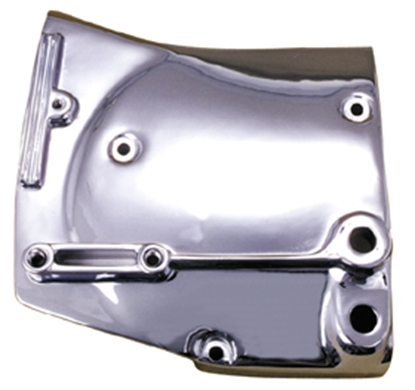 Picture of SPROCKET COVERS FOR SPORTSTER