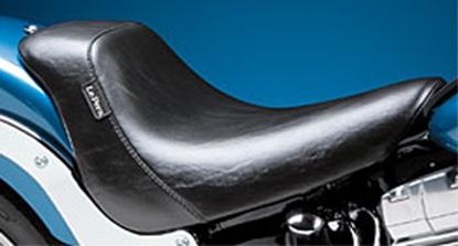 Picture of BARE BONES SOLO SEATS
