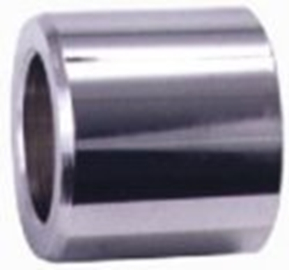 Picture of HARDWARE AXLE SPACERS FOR MODELS WITH TIMKEN WHEEL BEARINGS
