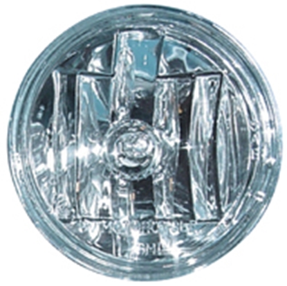 "Picture of WIDE ANGLE HALOGEN LENS KIT FOR 4 1/2"" SPOTLIGHT"