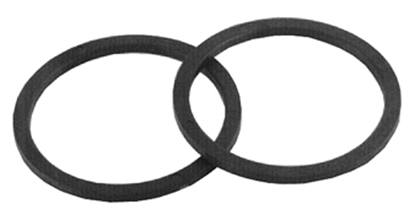 Picture of INTAKE MANIFOLD ADAPTER RINGS FOR O RING INTAKE MANIFOLDS