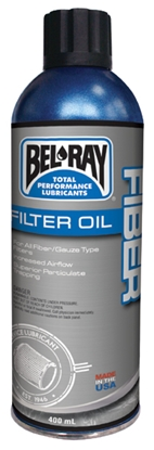 Picture of AIR FILTER OIL