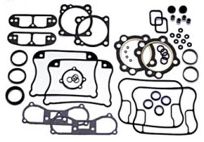Picture of COMETIC GASKET TOP END GASKET AND SEAL SET FOR  883CC SPORTSTER EVOLUTION