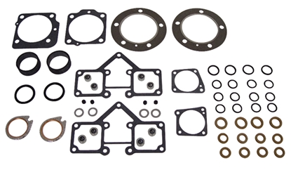 Picture of TOP END GASKET AND SEAL SET FOR SHOVELHEAD