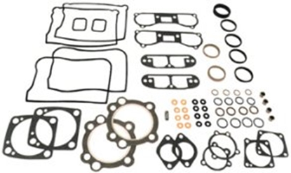 Picture of TOP END GASKET & SEAL SETS FOR BIG TWIN EVOLUTION