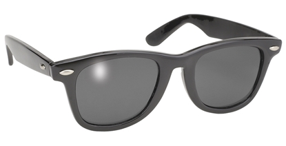 Picture of BLUES BROS. SUNGLASSES