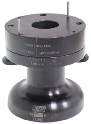 Picture of CAM GEAR ALIGNMENT TOOL FOR SINGLE CAM BIG TWIN