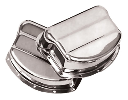 Picture of ROCKER ARM COVERS FOR PANHEAD