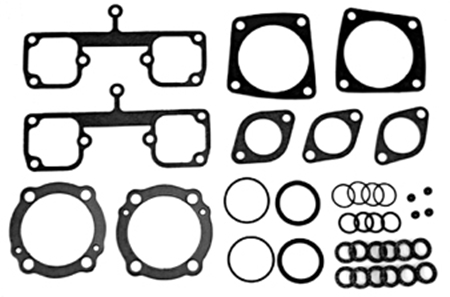 Picture for category Gasket Set & Starter Drive Parts
