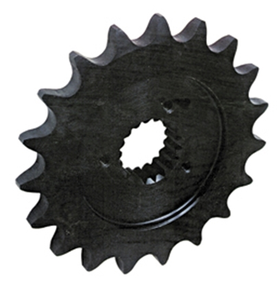 Picture of OFFSET TRANSMISSION SPROCKET FOR SPORTSTER