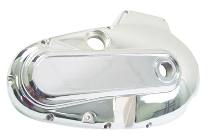 Picture of V-FACTOR PRIMARY COVERS FOR SPORTSTER MODELS