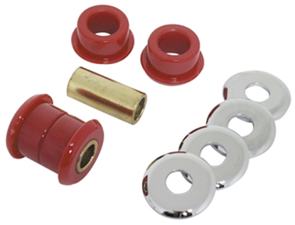 Picture of V-FACTOR HEAVY DUTY HANDLEBAR BUSHING KITS FOR  BIG TWIN & SPORTSTER