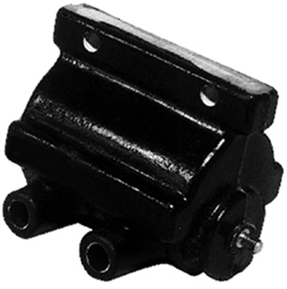 Picture of HIGH POWER IGNITION COILS FOR 12 VOLT REPLACEMENT