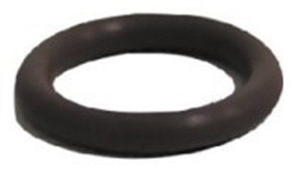 Picture of PUSHROD TUBE SEALS FOR ALL LATE MODELS