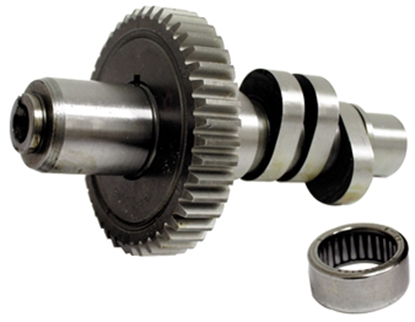 Picture of BOLT-IN CAMS FOR BIG TWIN EVOLUTION