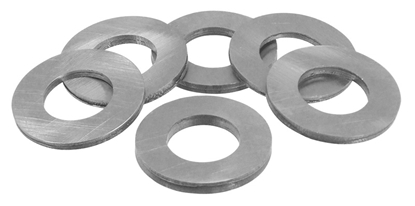Picture of CAM DRIVE SPROCKET SPACER SET
