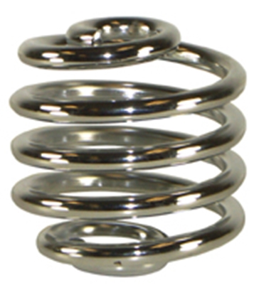 Picture of SOLO SEAT SPRINGS FOR CUSTOM USE