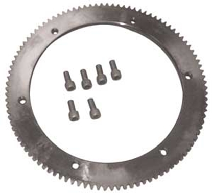 Picture of CLUTCH PARTS FOR BIG TWIN 10 SPRING CLUTCH