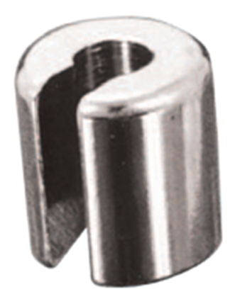 Picture of V-FACTOR WHEEL BALANCING WEIGHTS