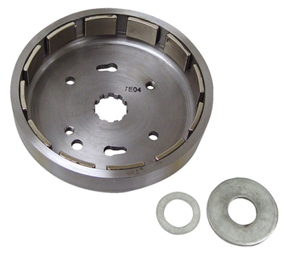 Picture of ALTERNATOR ROTORS FOR BIG TWIN