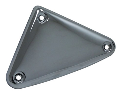 Picture of V-FACTOR IGNITION MODULE COVER FOR SPORTSTER