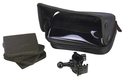 Picture of GPS/SMARTPHONE CASES & MOUNT