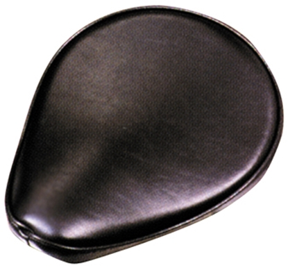 Picture of SPRING MOUNT SOLO SEAT & PILLION FOR UNIVERSAL MOUNT