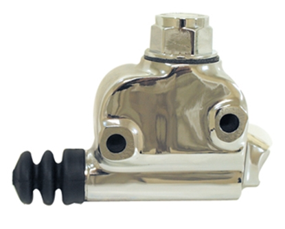 Picture of REAR BRAKE MASTER CYLINDER FOR BIG TWIN
