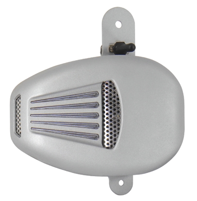 Picture of FORCE FLOW CYLINDER HEAD COOLER FOR TOURING MODELS