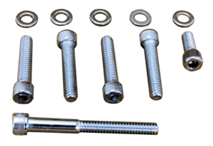 Picture of 5 SPEED TRANSMISSION HARDWARE KITS FOR BIG TWIN