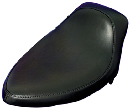 Picture of SILHOUETTE SEATS FOR BIG TWIN 4 SPEED