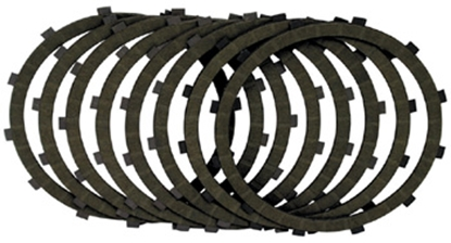 Picture of KEVLAR CLUTCH KITS FOR SPORTSTER